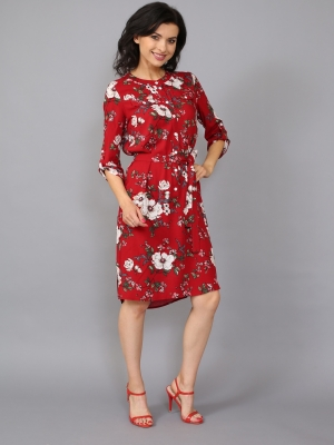 Платье 5.430