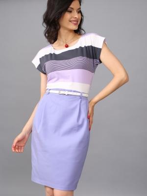 Платье 5.724А