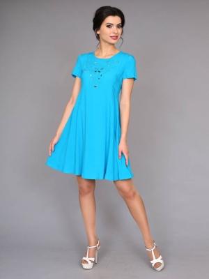 Платье 5.469В