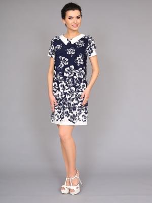 Платье 5.446
