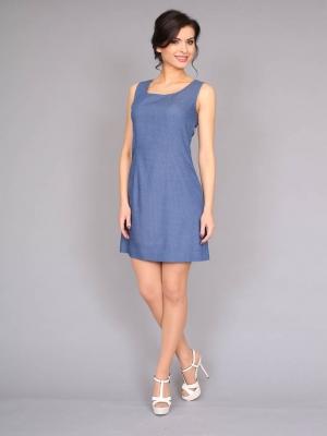 Платье 5.458А