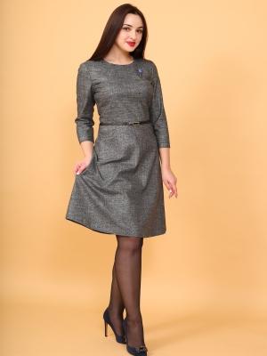 Платье 5.756A
