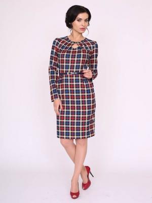 Платье 5.496А