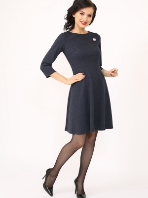 Платье 5.779F