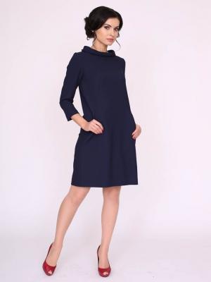 Платье 5.499А