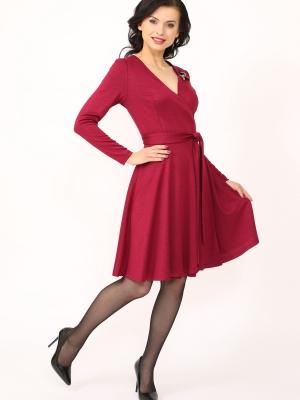 Платье 5.770F