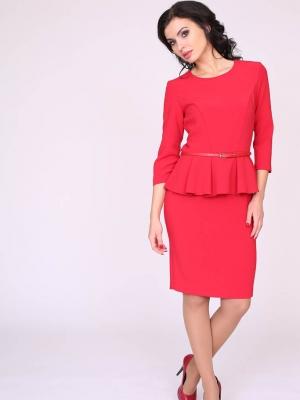 Платье 5.500А