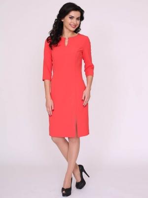 Платье 5.507В