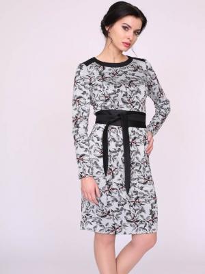 Платье 5.526А