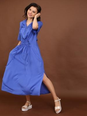 Платье 5.711F