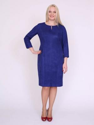 Платье 5.508А