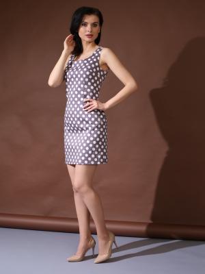 Платье 5.720А
