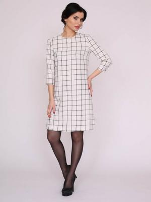 Платье 5.568А