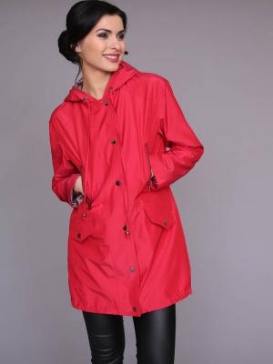 Куртка 1.031А