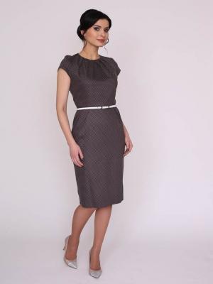 Платье 5.574А