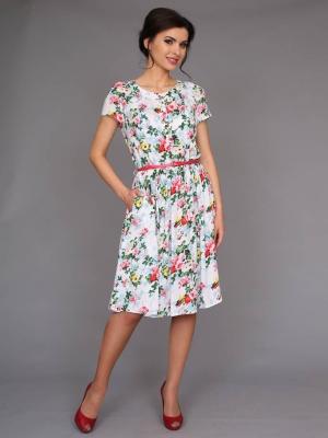Платье 5.447
