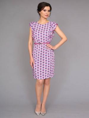 Платье 5.455B