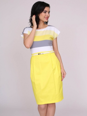 Платье 5.603А