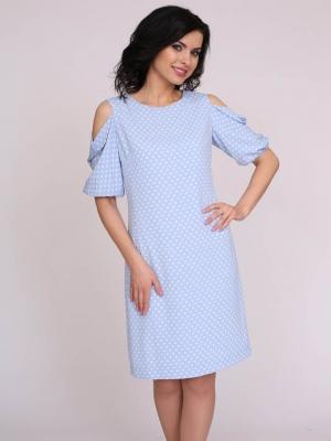 Платье 5.600В