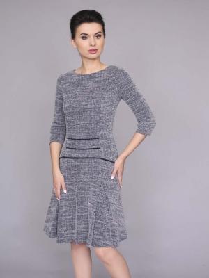Платье 5.620В
