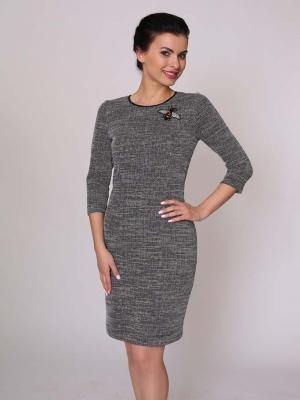 Платье 5.616А