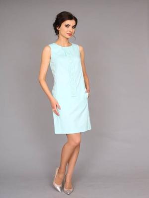 Платье 5.454В
