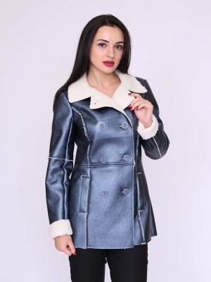 Куртка 2.019А