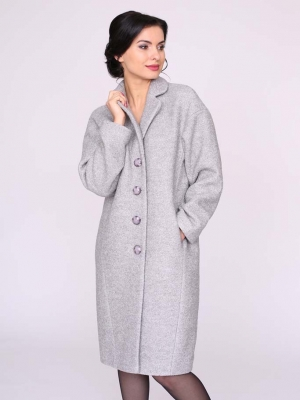 Пальто 11.043А