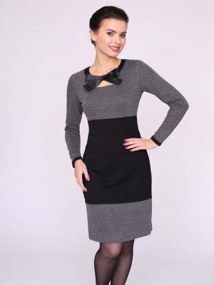 Платье 5.635А