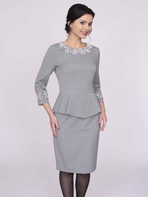 Платье 5.630F