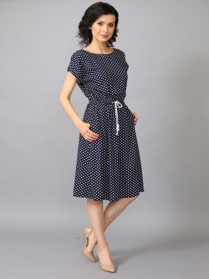 Платье 5.736А
