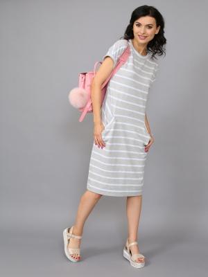 Платье 5.740А