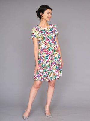 Платье 5.475В