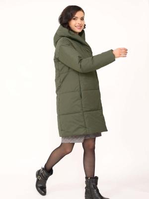 Пальто 11.050A