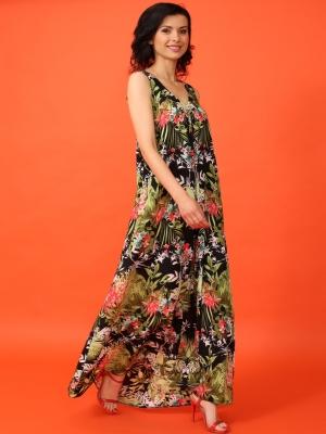 Платье 5.734F