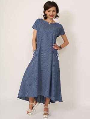 Платье 5.471A