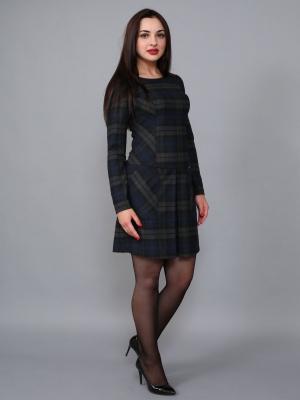 Платье 5.650A