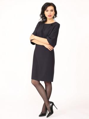 Платье 5.743A