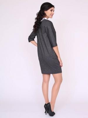 Платье 5С1425