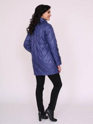 Куртка 2.013В
