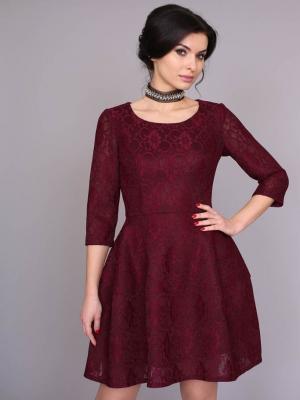 Платье 5С1387