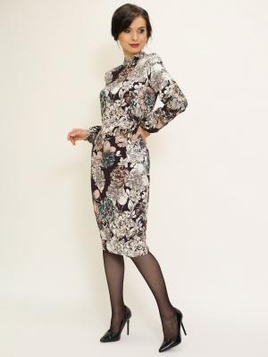 Платье 5.803V
