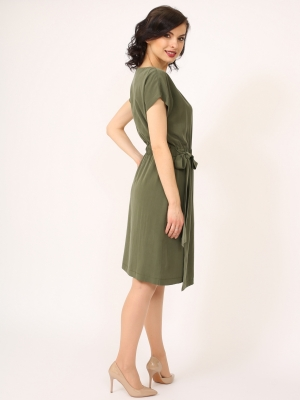 Платье 5.800A