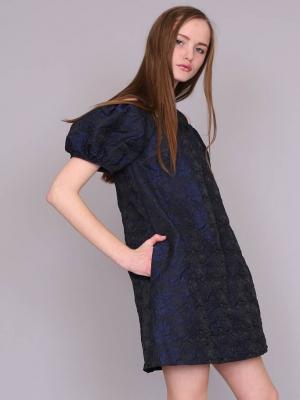 Платье 5.523В