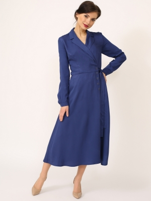 Платье 5.802A