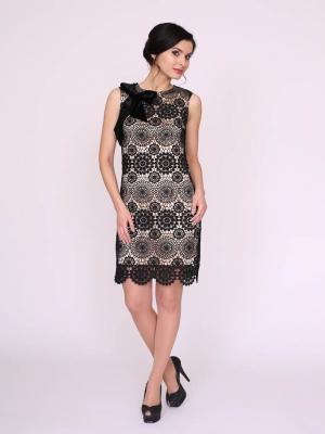 Платье 5.520В