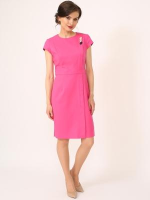 Платье 5.819A