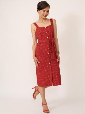 Платье 5.801V