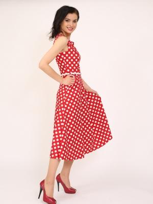 Платье 5.713А