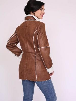 Куртка 2.014А
